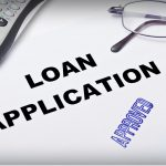 Instant loans: online application