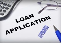 Instant loans online application 2