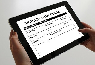 Do you want to apply for a personal loan online?