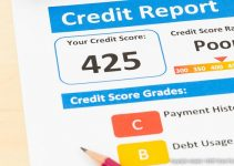 instant bad credit loanss direct lenders