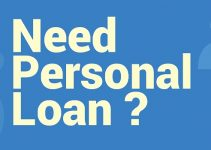 Best personal loans in U.S.A. - News and Articles