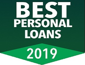 Best personal loans – 2019 articles and news