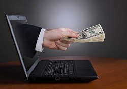 instant loans online application