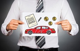Personal loans on car title