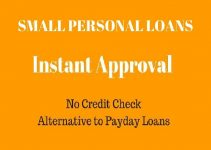 Loans online no credit check instant approval 1
