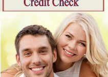 Loans with no credit check monthly payments 3-72 months 3