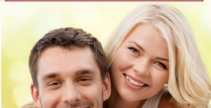 Loans with no credit check monthly payments 3-72 months 2