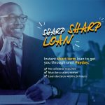 Instant loan in Nigeria Cheat-Sheet 101