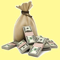 payday loans main features