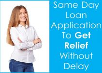 Ugly truth behind same day loans no credit check 1